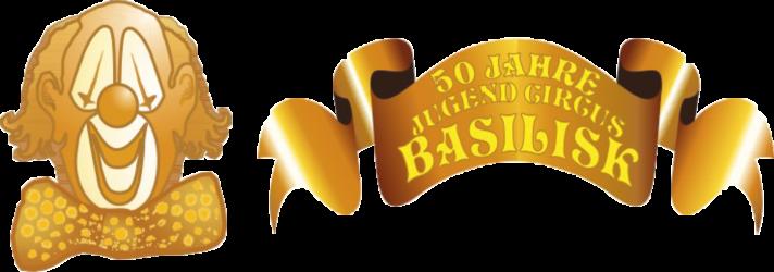 JCB – Jugend Circus Basilisk